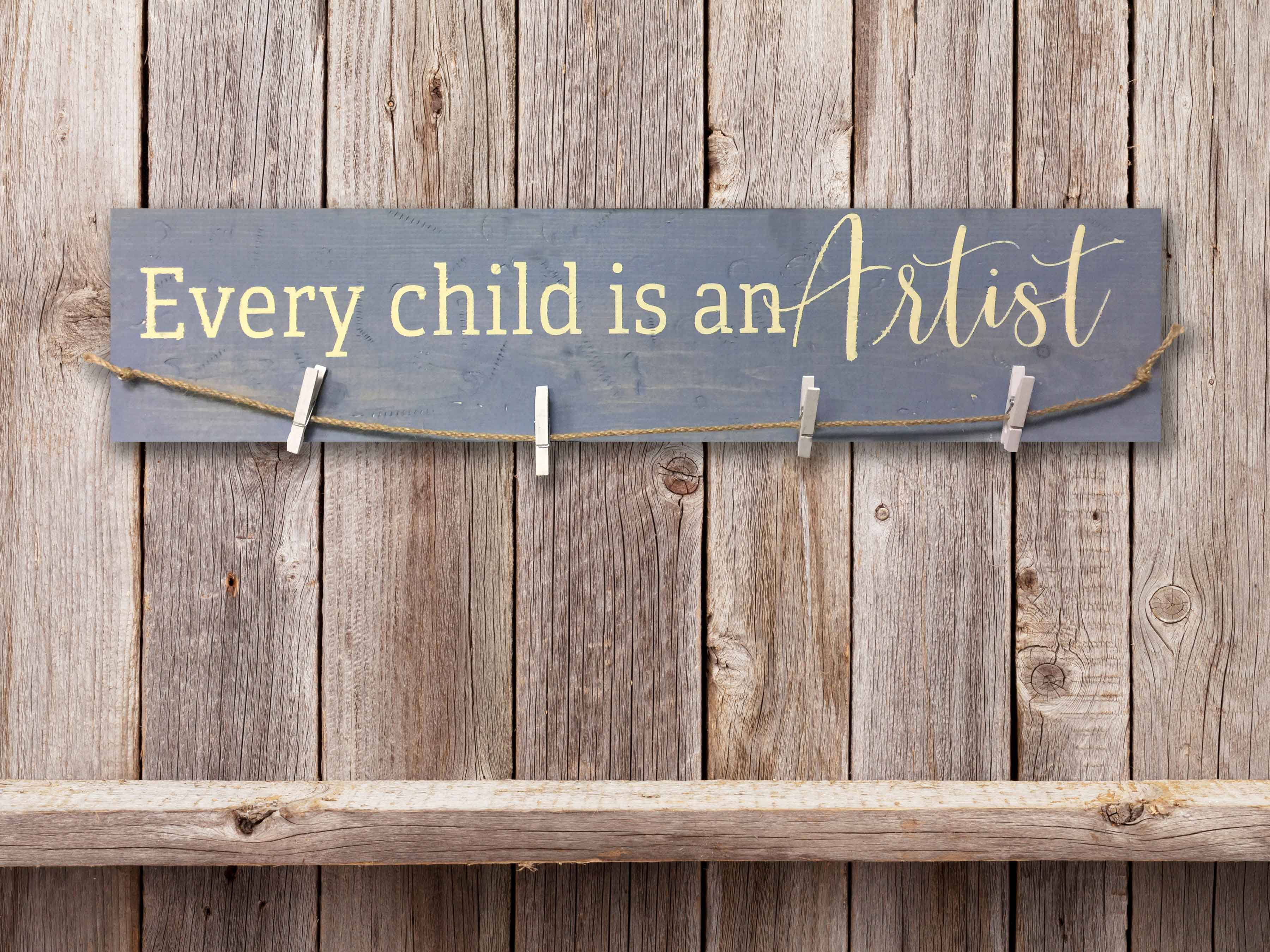 Every-Child-is-an-Artist_5.5×36