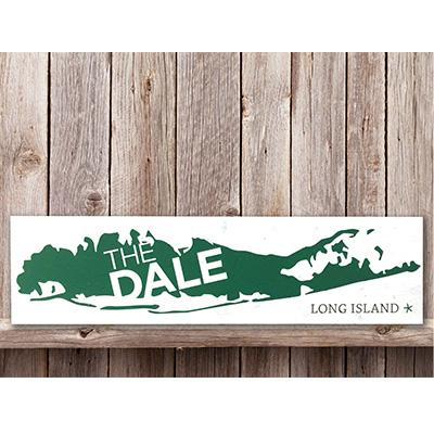 The Dale LI – 9×36